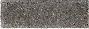 REVESTIMENTO CERÂMICO PIACENZA LONDON GRAFITE   [7,65x23,7cm]   [10 FACES] [*valor CAIXA COM 0,72m²]