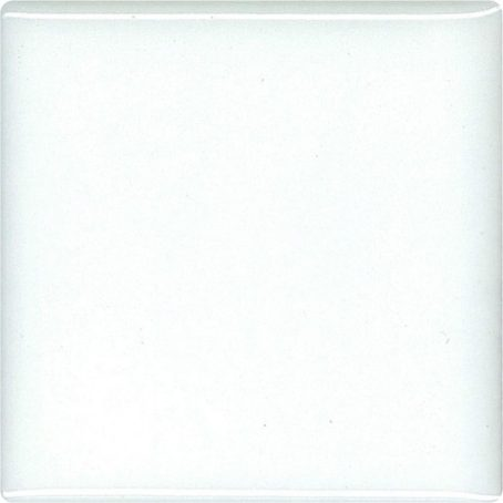 PASTILHA JATOBÁ JC-1150 BRANCO NEVE   [30,3x30,3cm] [*valor CAIXA COM 2,02m²]