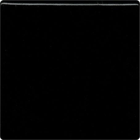 PASTILHA JATOBÁ JC-1620 PRETO WAGNER   [30,3x30,3cm] [*valor CAIXA COM 2,02m²]