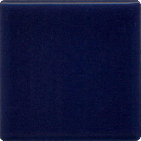 PASTILHA JATOBÁ JC-1822 AZUL NORONHA    [30,3x30,3cm] [*valor CAIXA COM 2,02m²]
