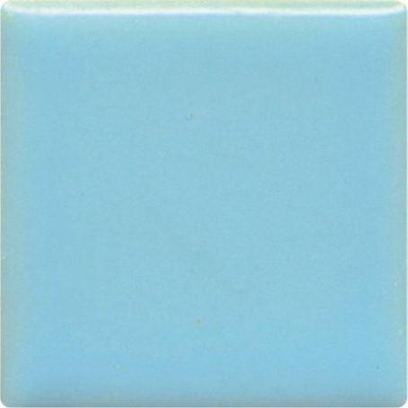 PASTILHA JATOBÁ JC-1850 AZUL TAÍPE | [30,3x30,3cm] [*valor CAIXA COM 2,02m²]