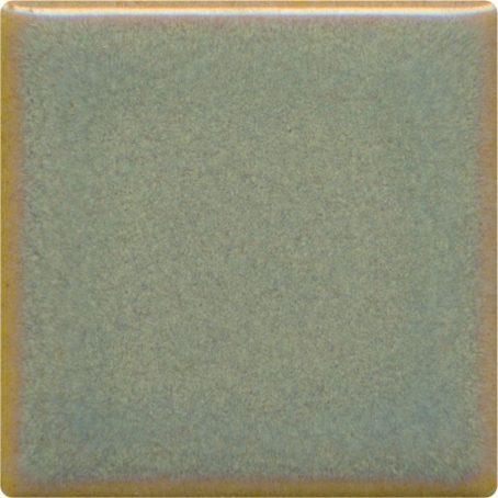 PASTILHA JATOBÁ JD-4600 VERDE ETNA | [30,3x30,3cm] [*valor CAIXA COM 2,02m²]