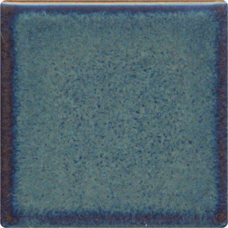 PASTILHA JATOBÁ JD-4800 AZUL CAPRI   [30,3x30,3cm] [*valor CAIXA COM 2,02m²]