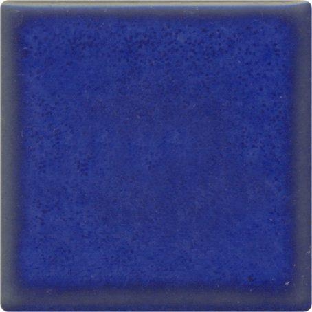 PASTILHA JATOBÁ JD-4810 AZUL VISCAYA | [30,3x30,3cm] [*valor CAIXA COM 2,02m²]