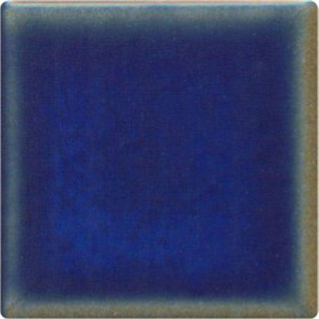 PASTILHA JATOBÁ JD-4814 AZUL EQUATORIAL | [30,3x30,3cm] [*valor CAIXA COM 2,02m²]
