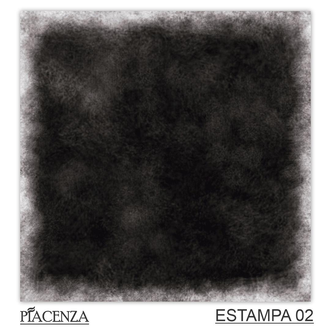 Piso e Revestimento Cerâmico - PIASTRELLE VENETO | 20,5x20,5cm | vendido por peça