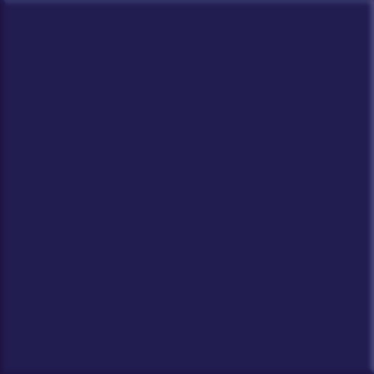 Revestimento Cerâmico AZUL COBALTO CERAL   15,5 x 15,5cm   *valor por caixa