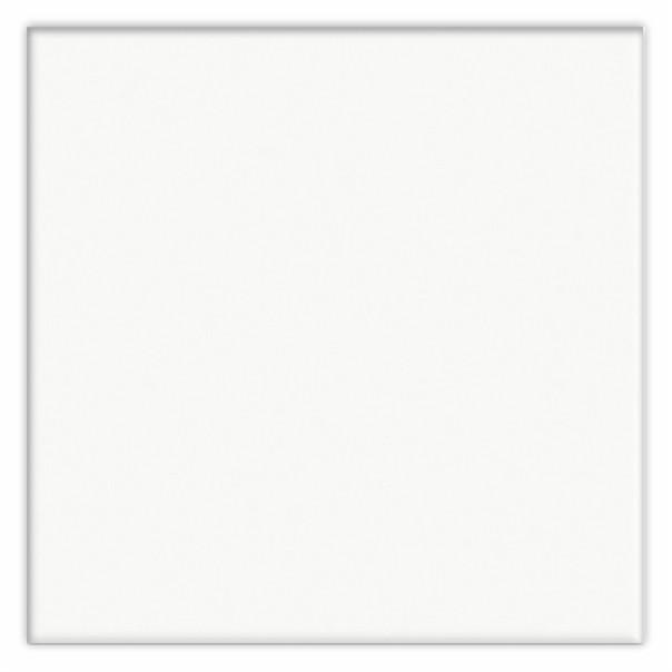 Revestimento Cerâmico Ceral WHITE ACETINADO  15,5x15,5cm   *valor por caixa