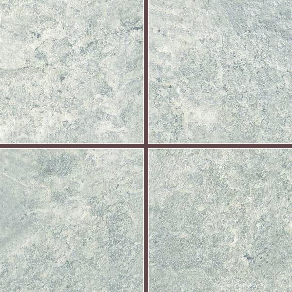 Revestimento Cerâmico QUARTER PISCINA MARAGOGI CERAL   20,5x20,5cm   *valor por caixa