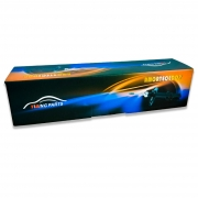 Amortecedor Traseiro Duster - BAD14017