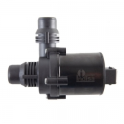 Bomba D'Água Auxiliar - BMW X5 / Range Rover - Indisa - 114700
