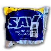 Retentor Cubo Dianteiro Externo Corolla - SAV 7841.0