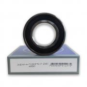 Rolamento Ar Condicionado - NSK 30BD40AT12DDF