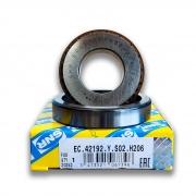 Rolamento Caixa Cambio - GM - SNR - EC42192YS02H206