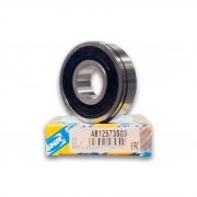 Rolamento Caixa de Cambio - AB12573S03 - 24x58x17