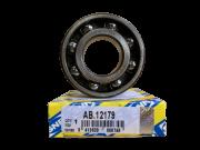 Rolamento Cambio - SNR - Alfa Romeu - AB12179
