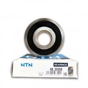 Rolamento Cambio - NTN - Sprinter - AB35558