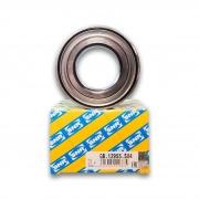 Rolamento Roda Dianteira - 42x80x37 - GB12955S04