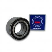 Rolamento Roda Dianteira Amarok - NSK - ZA-49BWD03CA153