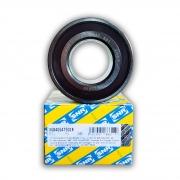 Rolamento Roda Dianteira C3/208 - SNR - XGB40547S01R
