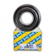 Rolamento Roda Dianteira - Fiat Doblo - GB40721