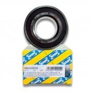 Rolamento Roda Dianteira - Fiat - SNR - XGB12132S02
