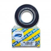 Rolamento Roda Dianteira - Fiat - SNR - XGB12955S04R