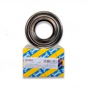 Rolamento Roda Dianteira - GB40582 - 35x72x33