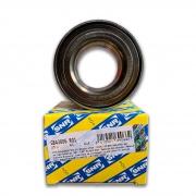Rolamento Roda Dianteira - Gol/Astra/Fiesta - SNR - GB43006R01