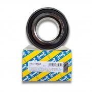 Rolamento Roda Dianteira - Honda - SNR - XGB43748S01R