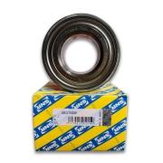 Rolamento Roda Dianteira - Peugeot/Citroen - SNR - GB40574