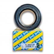 Rolamento Roda Dianteira - Renault - SNR - FC40918S02