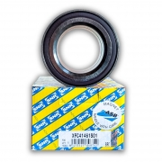 Rolamento Roda Dianteira - Renault - SNR - XFC41461S01