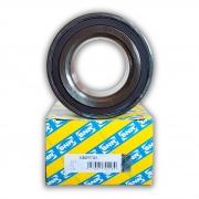 Rolamento Roda Dianteira / Traseira - Honda - SNR - XGB43977S03