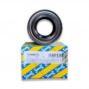 Rolamento Roda Traseira - FC40696S12 - 30x62x48