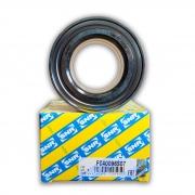 Rolamento Roda Traseira - Renault - SNR FC40096S07