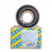 Rolamento Traseira - Fiat / Jumper - SNR - FC40784S01