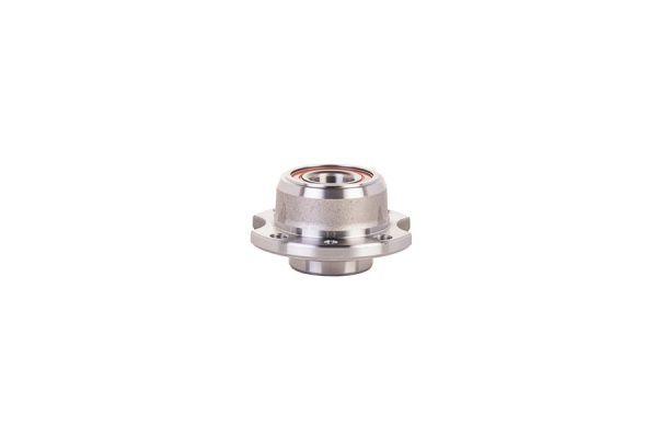 Cubo de roda ALB70-233