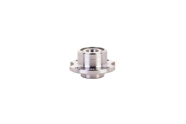 Cubo de roda ALB70-235