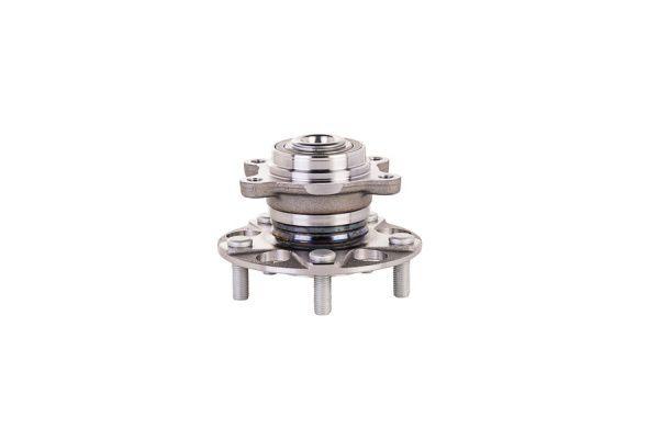 Cubo de Roda ALB70-355