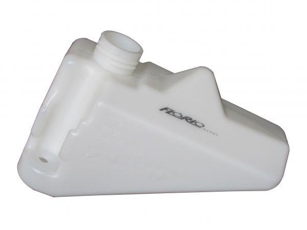 Reservatório de Gasolina / Partida Frio MF-490