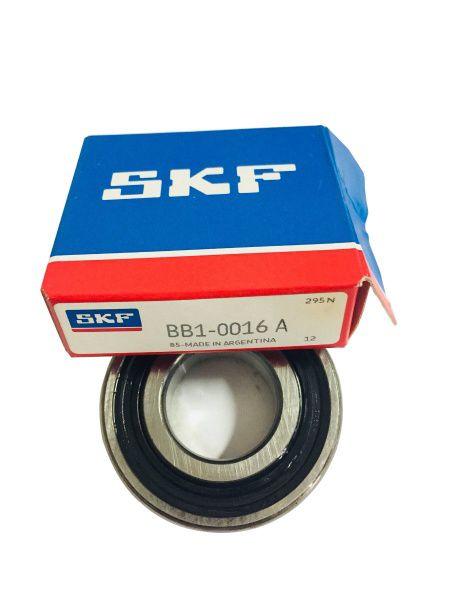 Rolamento de Caixa de Câmbio BB1-0016 A