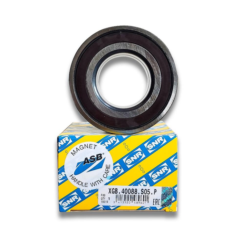 Rolamento Roda Dianteira - Fiat - SNR - XGB40088S05