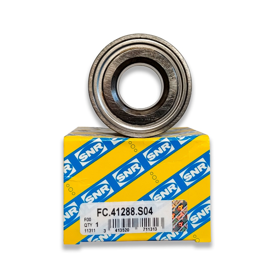 Rolamento Roda Traseira - Megane - FC41288S04
