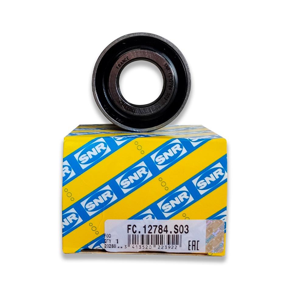 Rolamento Roda Traseira - Renault - FC12784S03