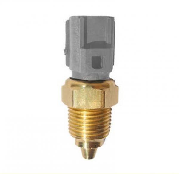 Sensor de Temperatura 44037