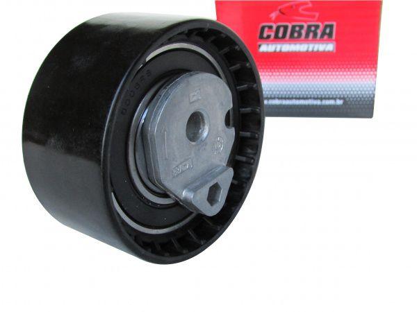 Tensor Correia Dentada 6017LH
