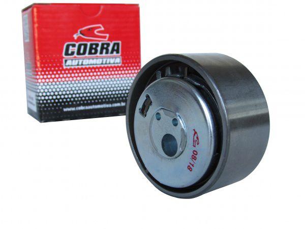 Tensor Correia Dentada 6887