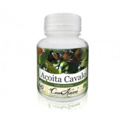 1 Frasco De Açoita Cavalo (luehea Divaricata)