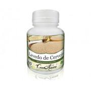 1 Frasco De Levedo De Cerveja (controla Diabetes)